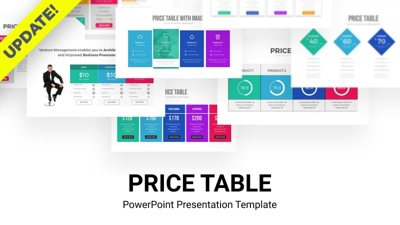 Price-Table-Infographic-Powerpoint