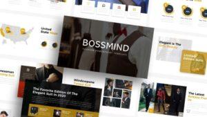 Free-Bossmind-Fashion-Cowok-Powerpoint-Template