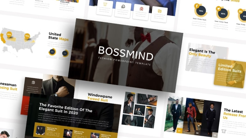 Free-Bossmind-Fashion-Cowok-Powerpoint-Template