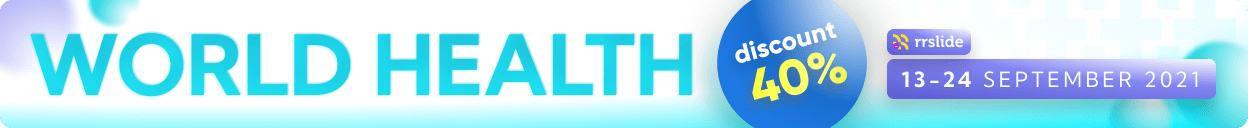 World Health 2021