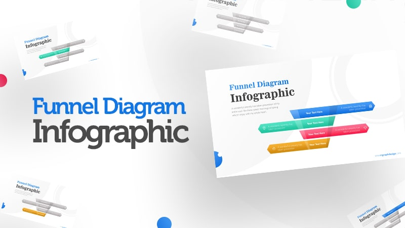 Indicator Infographic PowerPoint Template