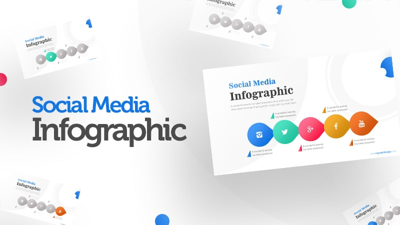 Diagram Template PowerPoint