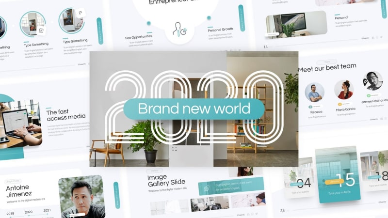 2020-Brand-Multipurpose-PowerPoint-Template