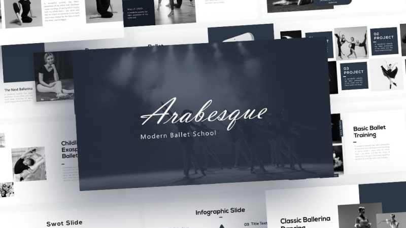 Free-Arabesque-Ballet-Presentation-Template-Thumb-min 2-min