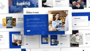 Free-Banker-Presentation-Templa