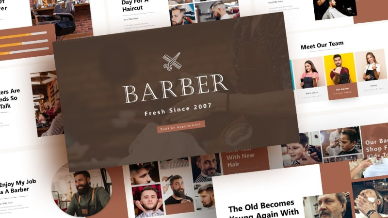 Free-Barber-Shop-Presentation-Template-Thumbnail-min 2-min