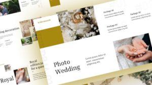 Free-Bride-Moment-Presentation-Template-Thumb 2-min