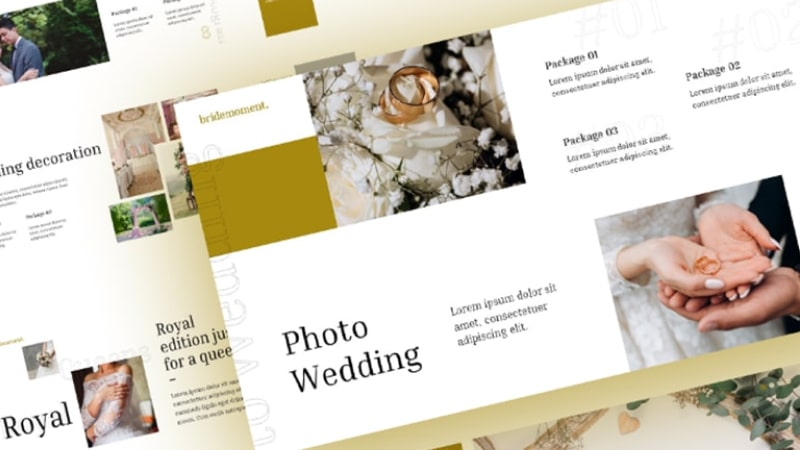 Free-Bride-Moment-Presentation-Template-Thumb 2-min