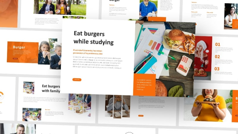 Free-Burger-Time-Presentation-Template-Thumbnail-min 2-min