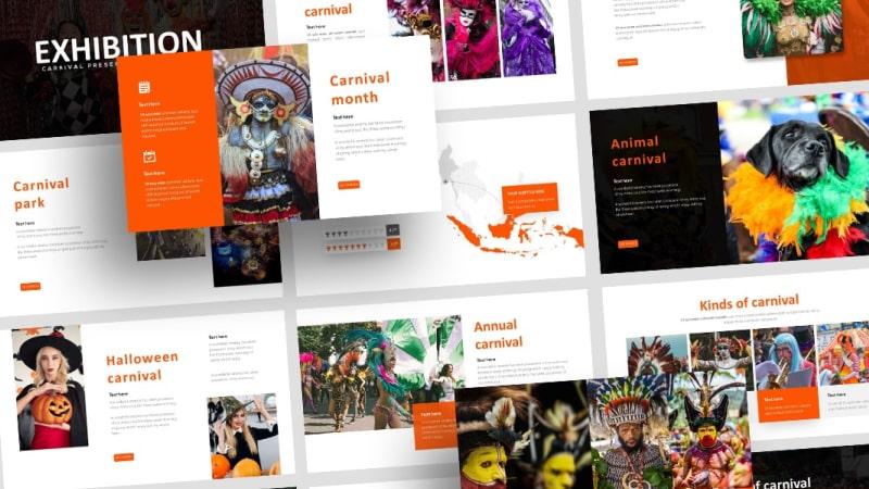 Free-Carnival-Presentation-Template-Thumbnail-min 2-min