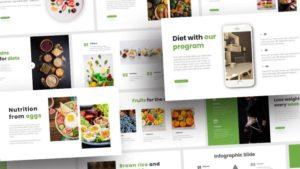 Free-Food-Diet-Presentation-Template-Thumbnail-min 2-min