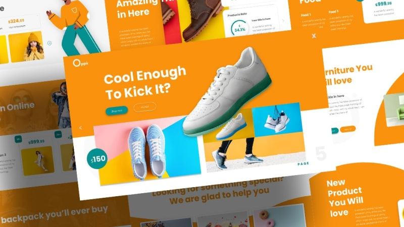 Free-Happy-Shopping-Retail-Presentation-Template-Thum 2-min