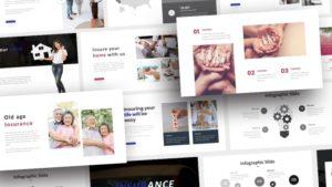 Free-Insurance-Presentation-Template-Thumbnail-min 2-min