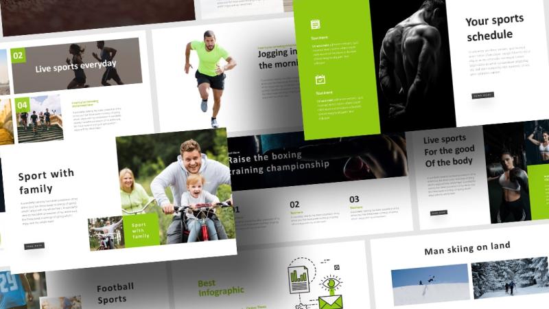Free-Sport-Presentation-Template-Thumbnail-min 3