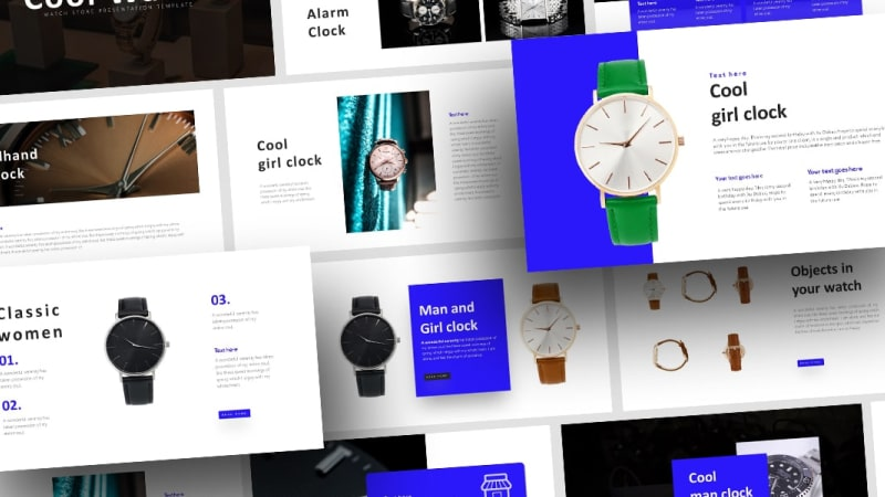 Free-Watch-Store-Presentation-Template-Thumbnail-min 2-min