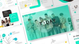 Today-Business-PowerPoint-Template